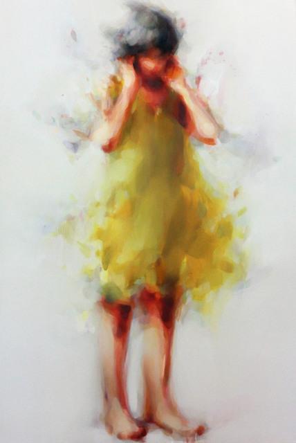 , 'Infinite Set,' 2015, Yuka Tsuruno Gallery