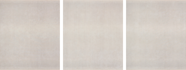 , 'Untitled No.70007-07,' 2018, Matthew Liu Fine Arts