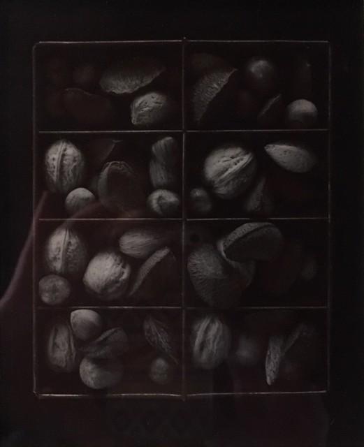 "Olivia Parker, 'Mixed Nuts, from the ""Ephemera"" portfolio', 1975, Alpha Gallery"