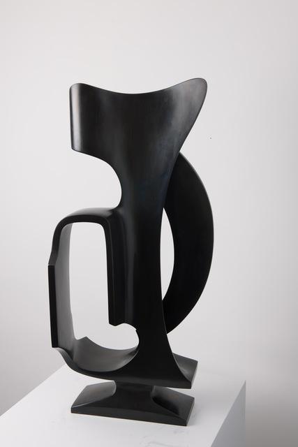 , 'Abstract,' 1993, Tabari Artspace