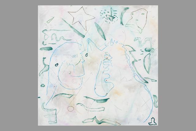 , 'Commune,' 2014, Rosamund Felsen Gallery