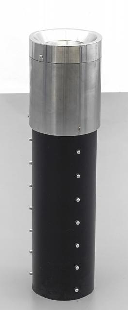 Stilnovo, 'A column ashtray 'SP 22' 60s.', Aste Boetto