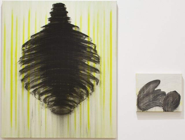 , 'Unreason,' 2011, Blain | Southern