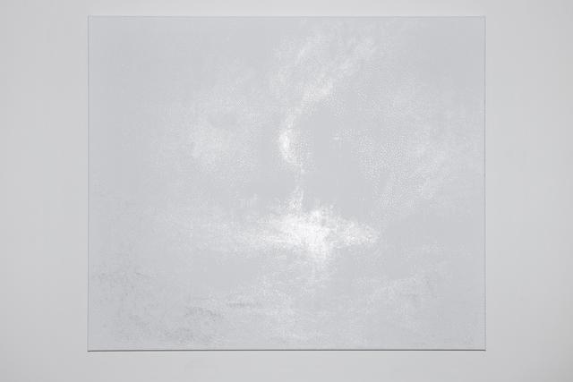, '17 seconds (4),' 2016, Dominik Mersch Gallery