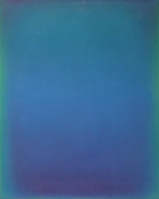 , 'Unities 45,' 1973, David Richard Gallery