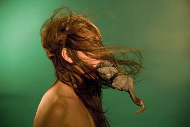 Floria Gonzalez, 'Not Again ', 2010, Artemisa Gallery