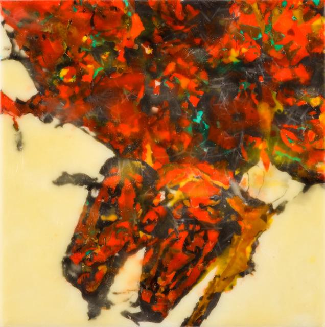 , 'un titled 3,' 2018, Mizuma Art Gallery