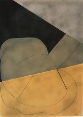 Dominica Sánchez, 'Untitled', 2018, Galería Marita Segovia