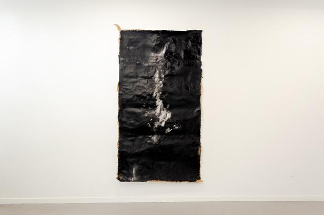 , 'Undying (fall),' 2018, Mariane Ibrahim Gallery