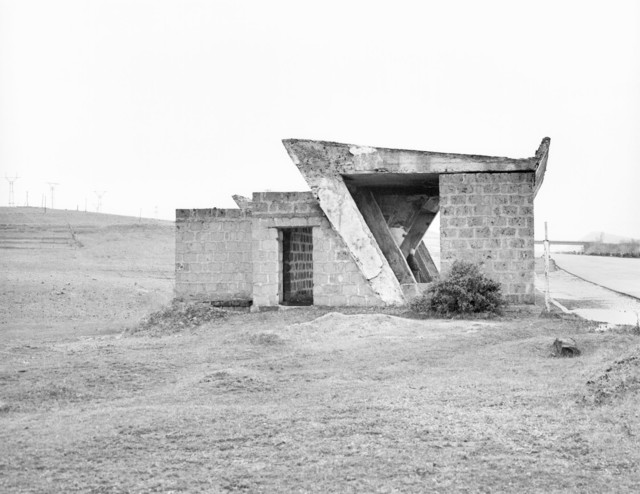 , 'Erevan-Sevan,' 2002, Gallery Luisotti