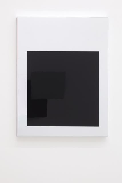 , 'set 229,' 2014, Lange + Pult