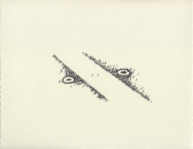 , 'Marées humaines (Conflits II) / Human Tides (Conflicts II) #14,' 2017, Art Mûr