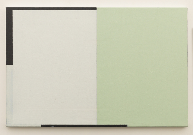 , 'Untitled,' 2014, Elizabeth Harris Gallery