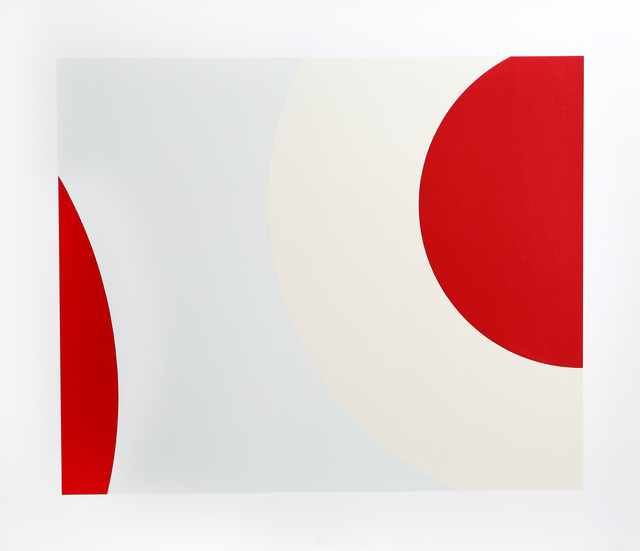 , 'SS-29-76,' 1978, RoGallery