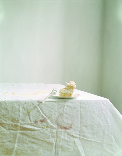 , 'Untitled #62, from the series Hardly More Than Ever,' 2002, Tracey Morgan Gallery