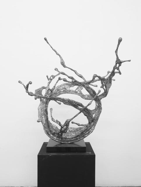 Zheng Lu 郑路, 'Trickle', 2019, Sundaram Tagore Gallery