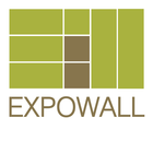 Expowall Gallery