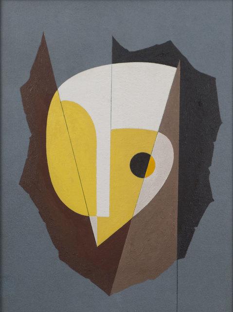 , 'Bird Song,' 1940, Weinstein Gallery