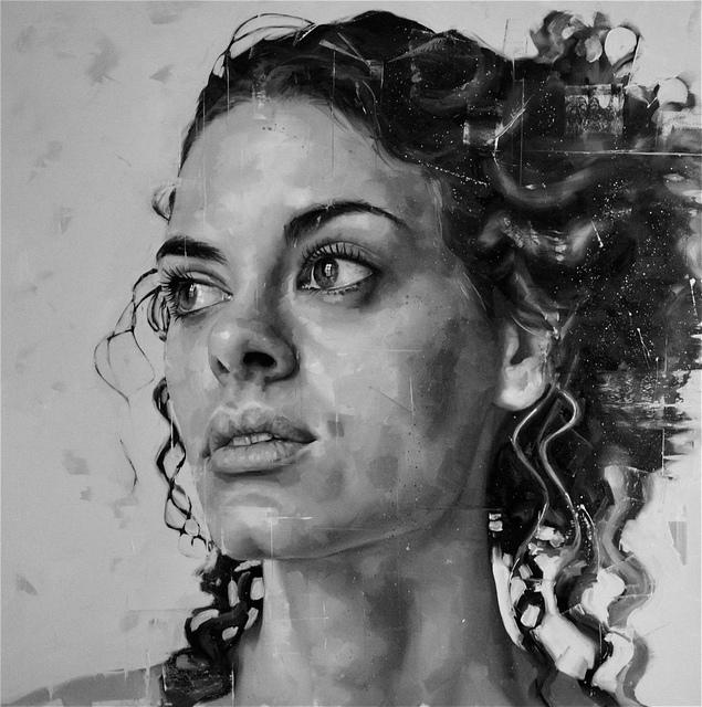 , 'Untitled 09,' 2015, ARTSPACE 8