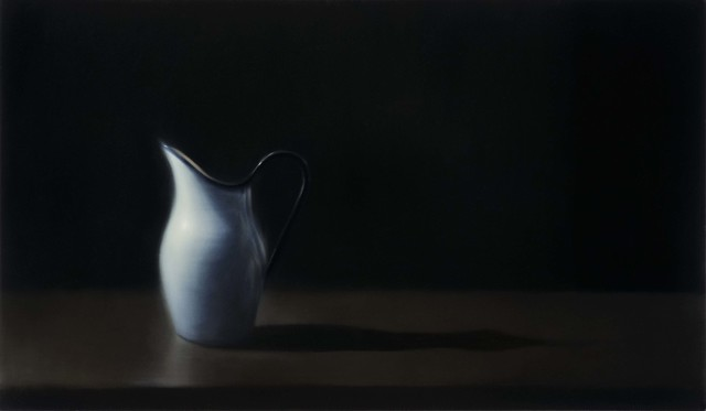 , 'Monologue,' 2009, Flowers