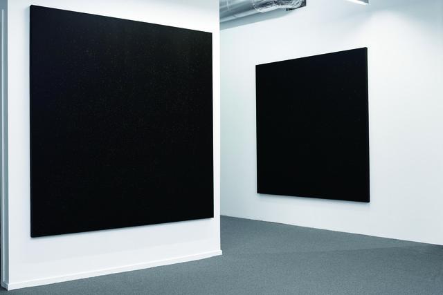 Zhao Zhao, 'Constellations II', 2014, Padiglione d'Arte Contemporanea (PAC)