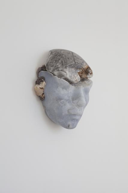 , 'AL/XXVII/16,' 2016, Geukens & De Vil