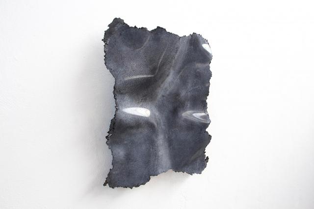, 'Untitled,' 2018, GALLERIA CONTINUA