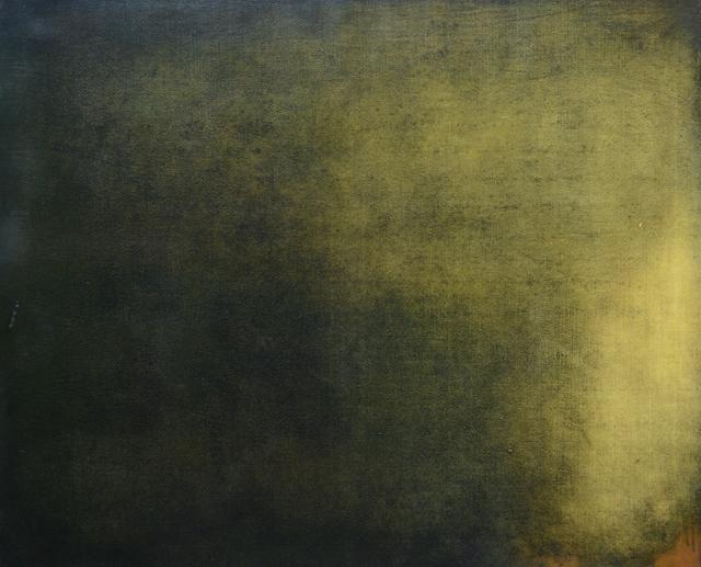 , 'Untitled,' 2006, Arushi Arts