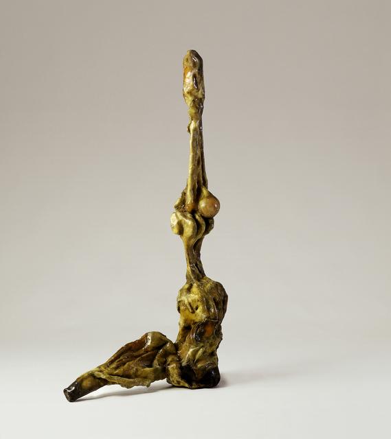 , 'Pata,' , MAMAN Fine Art Gallery
