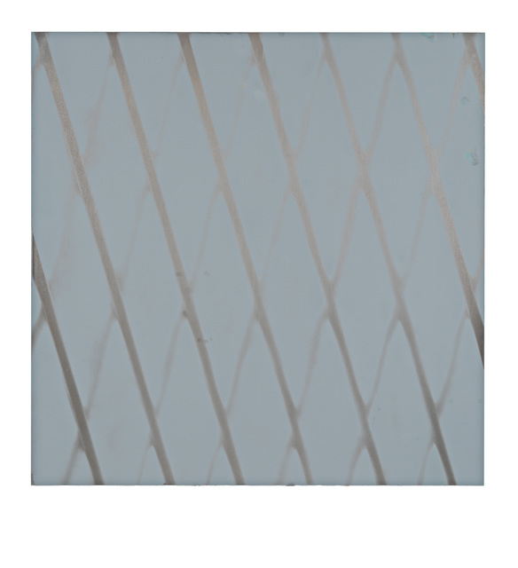 """, 'STAIN : 40°43'11.2""""N 73°56'08.9""""W,' 2015, Anne Mosseri-Marlio Galerie"""