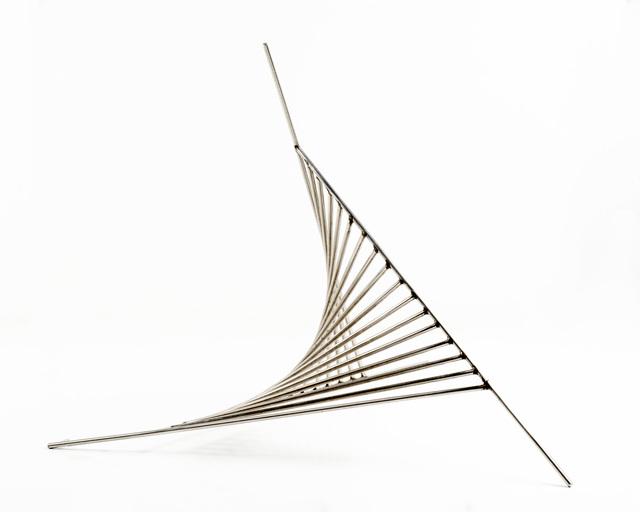 , 'Untitled,' 1971, GALERÍA JOSÉ DE LA MANO