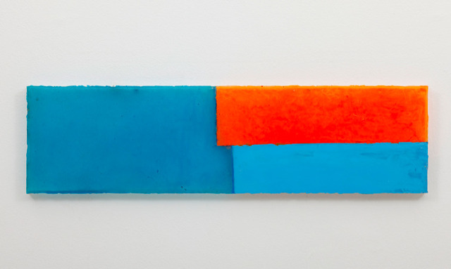 Dudi Maia Rosa, 'Untitled', 2014, Galeria Millan