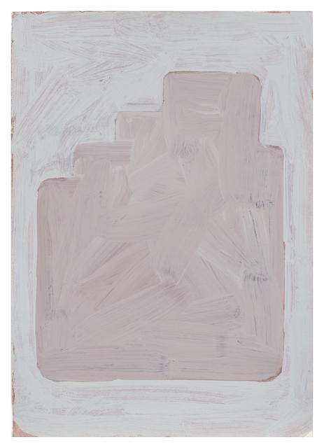 , 'Drawing,' 2017, Japan Art - Galerie Friedrich Mueller
