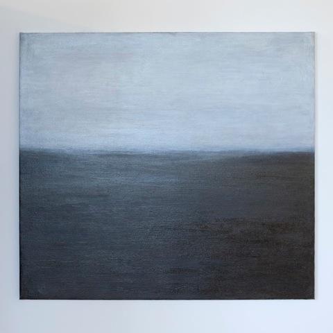 , 'Untitled,' 1999, Hverfisgallerí