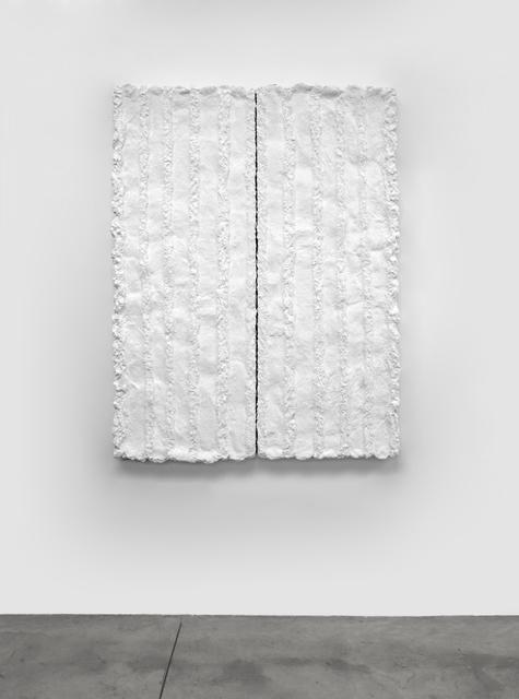, 'Pittura B ,' 1995, CARDI GALLERY