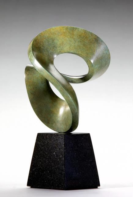 , 'Calypso,' 2000, West Branch Gallery