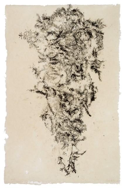 , 'Spector,' 2019, Marlborough Gallery
