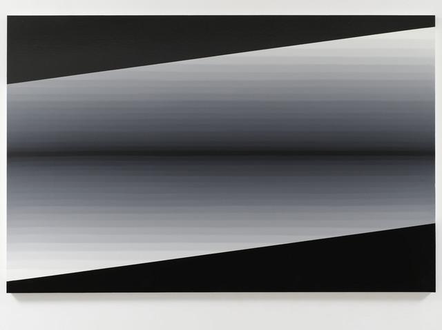 , 'Untitled #218,' 2010, Alfa Gallery