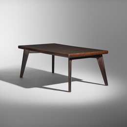 Dining table from Chandigarh