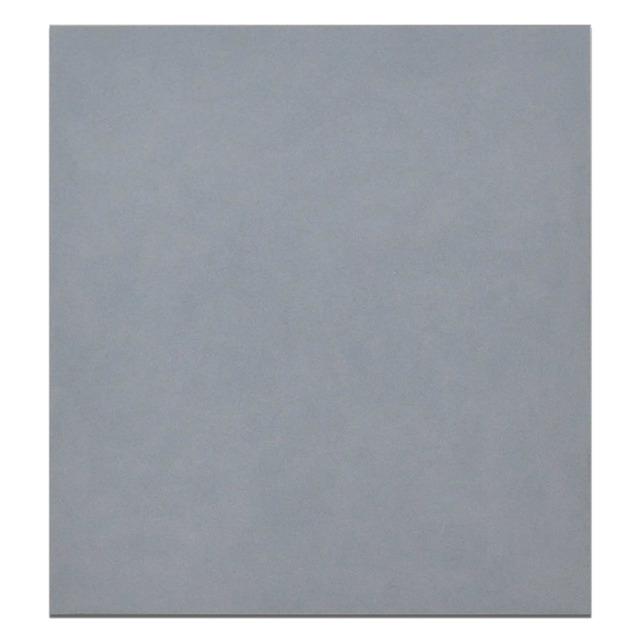 , 'Parole di colore, grigio verso l'azzurro,' 2011, Lia Rumma