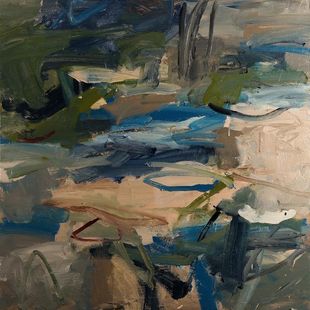 , 'Lochranza,' 2015, Cadogan Contemporary