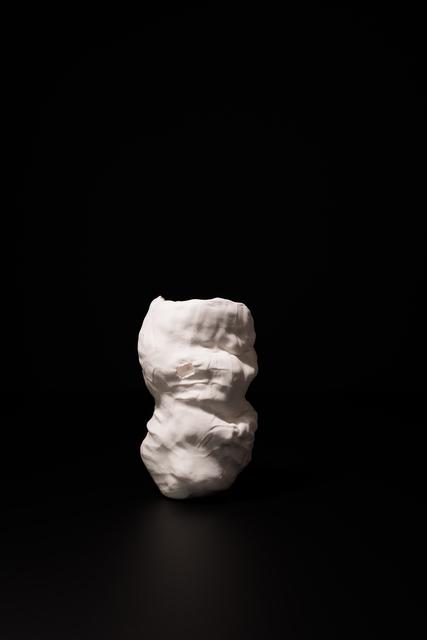 , 'Art Piece 04,' 2018, Sage Culture