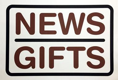 News Gifts
