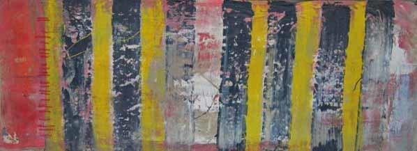 , 'Son Also Rises,' , Sopa Fine Arts