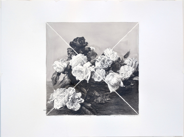 , 'Power Corruption and Lies # 27,' , Uprise Art