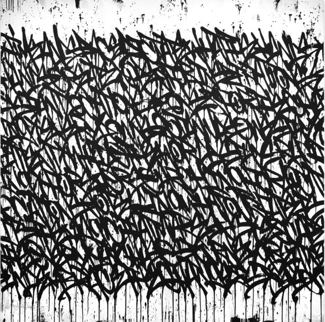 , 'Navigations,' 2018, Urban Spree Galerie