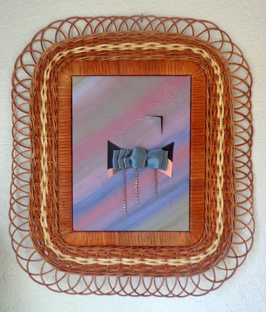 , 'Las mañanas 1,' 2014, Nora Fisch