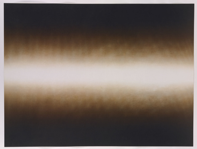 , 'Shadow III 8,' 2016, Arteedições Galeria