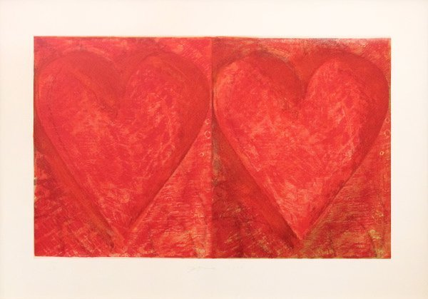 , 'Jam and Jelly,' 2000, Hamilton-Selway Fine Art