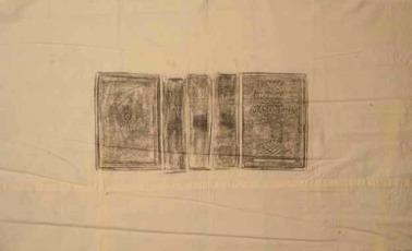 , 'Diccionario de la Masonería,' 2014-2017, Y Gallery